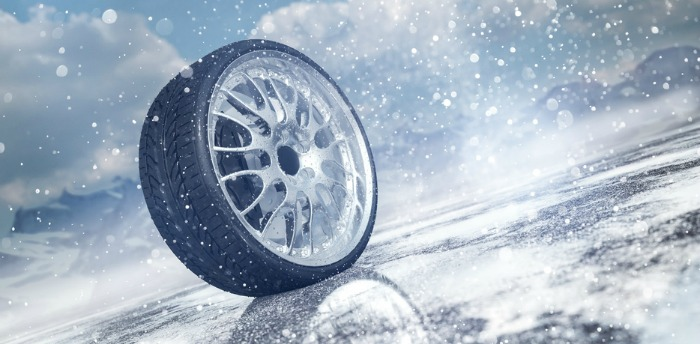 Things to know before buying tires