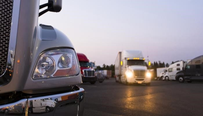 Hiring a logistics company- Things to know